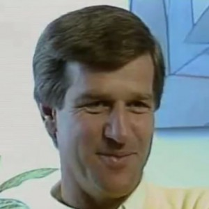 bobby-orr-yt-1990-interview-wgbh.jpg